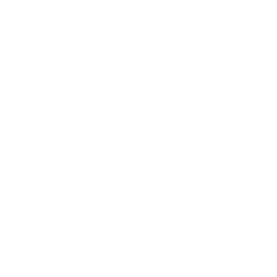 Online Dating Guardian